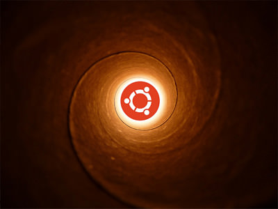 Cómo agregar repositorios a Ubuntu Linux