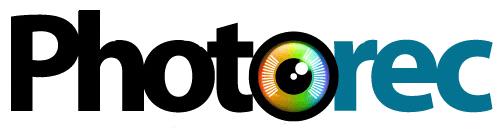 Cómo recuperar archivos desde una tarjeta de la cámara usando PhotoRec