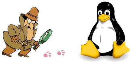 Cómo ver los archivos de registro de Linux en tiempo real