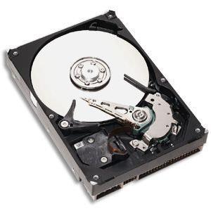 Cómo ver los tamaños de directorios y uso de disco en Linux