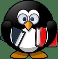Expertos de Linux